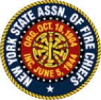 NYS Association of Fire Chiefs