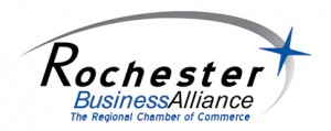 Rochester Business Alliance